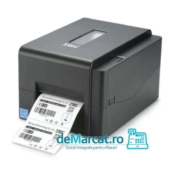 TSC-DE300-imprimanta-etichete