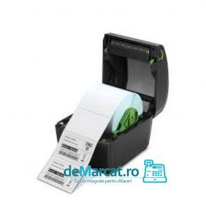 TSC-DA210-imprimanta-etichete