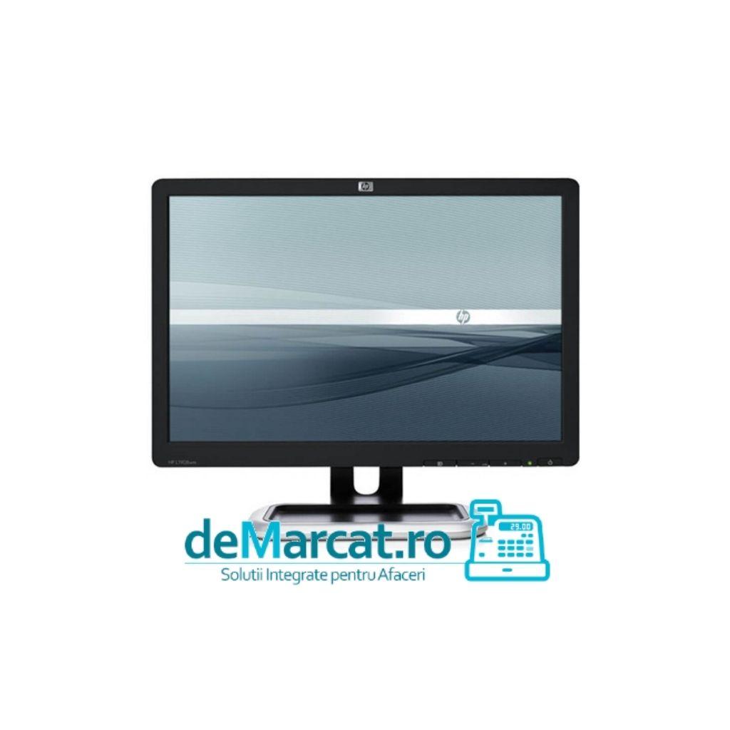 Monitoare LCD. Kit Tastatura-Mouse
