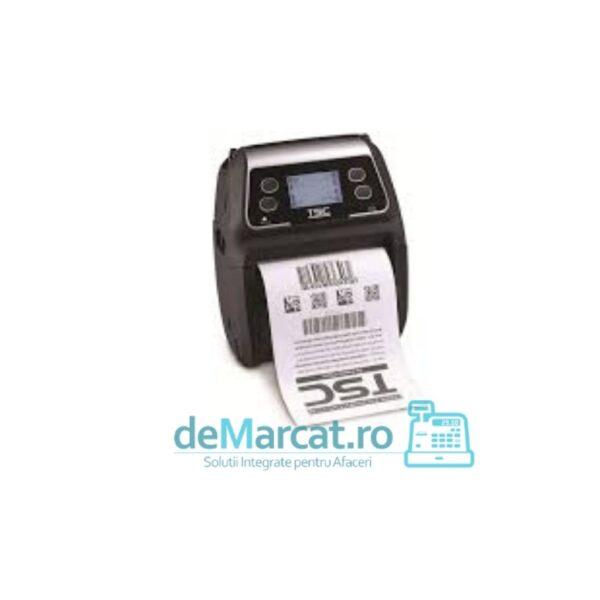 imprimanta etichete TSC ALPHA4L