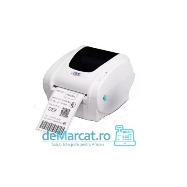 Imprimanta termica TSC-TDP-345