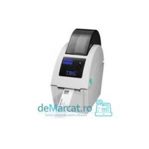 Imprimanta termica TSC TDP225